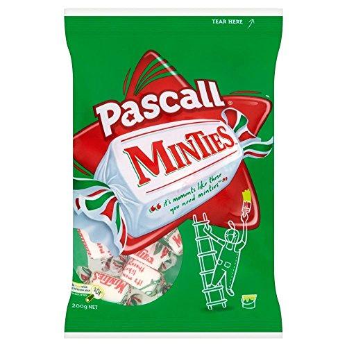 pascall-minties-200g-paquete-de-2