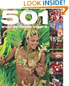 501 Must-Be-There Events (501 Series)