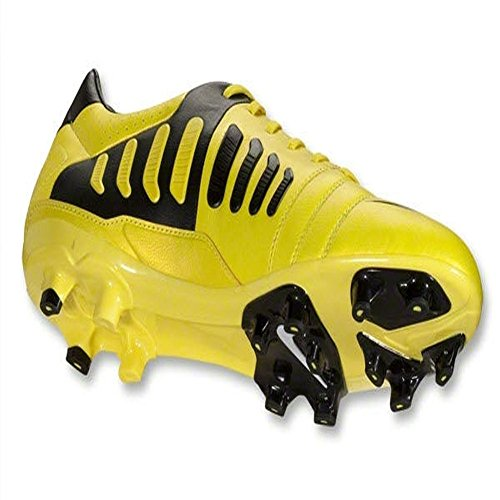 Nike Junior CTR360 Libretto III Fester Boden Fußballstiefel