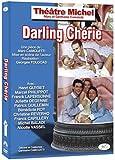 echange, troc Darling Chérie