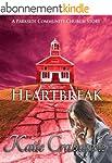 Heartbreak (Parkside Community Church...