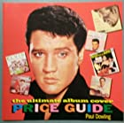 Elvis Presley RARE Box Collection