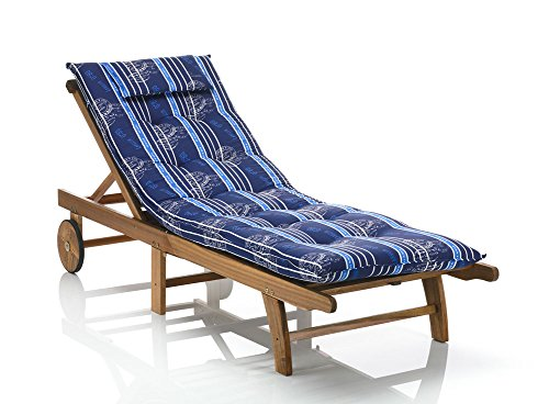 auflagen sun garden sylt preisvergleiche. Black Bedroom Furniture Sets. Home Design Ideas