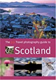 The PIP Travel Photography Guide to Scotland