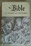 img - for The Bible in Story and Pictures 2 Volume Set 1956 book / textbook / text book