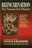 Phoenix Fire Mystery