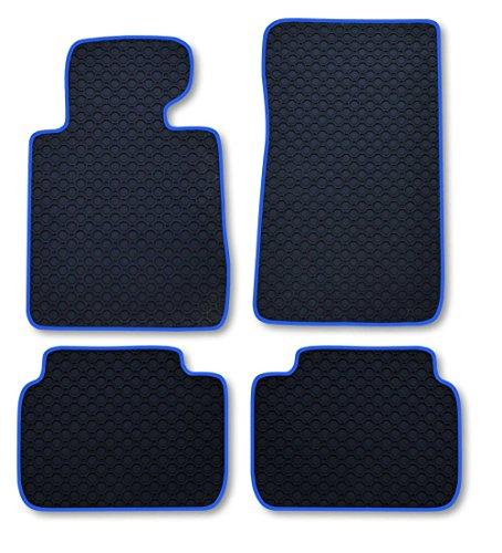 passform-gummimatte-fussmatte-octagon-mit-blauer-bandeinfassung-passend-fur-nissan-murano-ab-bj-08-1