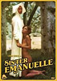 Sister Emanuelle