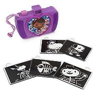 Disney DOC McStuffins X-Ray Camera