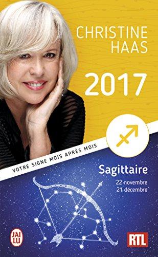 Sagittaire 2017