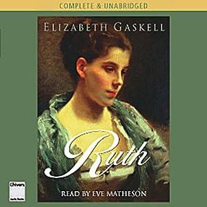 Ruth | [Elizabeth Gaskell]