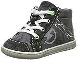 Primigi Egle, Chaussures