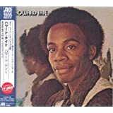 Howard Tate (Japanese Atlantic Soul & R&B Range)