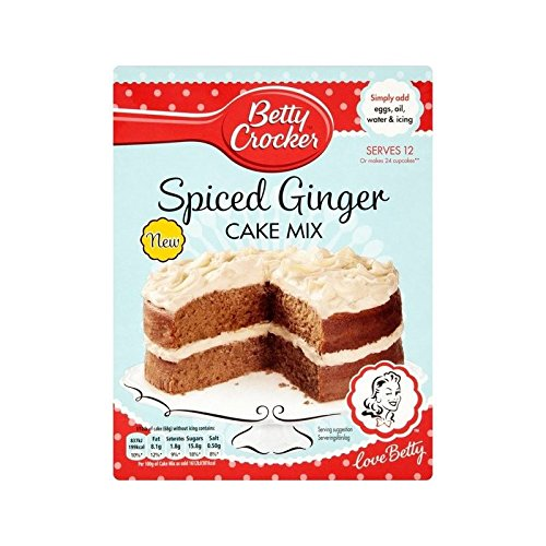betty-crocker-zenzero-aromatizzato-425g-torta-confezione-da-6