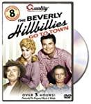 Beverly Hillbillies Go to Town
