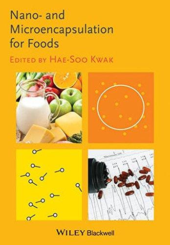 nano-and-microencapsulation-for-foods