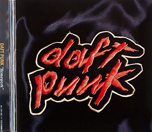 Daft Punk - Live @ Rex Club Paris - Zortam Music