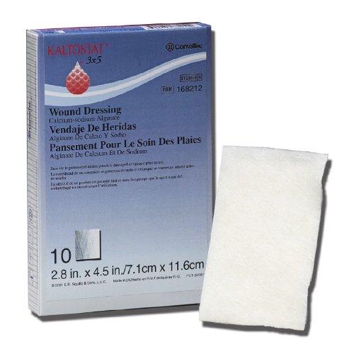 Chelated Magnesium Calcium