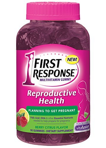 first-response-reproductive-health-multivitamin-gummy-90-count-by-first-response-by-first-response