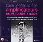 Traite Moderne des Amplificateurs Hau...