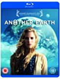 Another Earth [Blu-ray]
