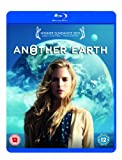 Another Earth (2011) [ Blu-Ray,