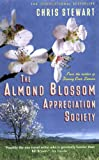 The Almond Blossom Appreciation Society (Lemons Trilogy) (0956003826) by Stewart, Chris