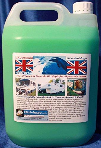 bulk-deal-biomagic-anchor-concentrated-biological-toilet-fluid-treatment-for-use-in-caravan-motorhom