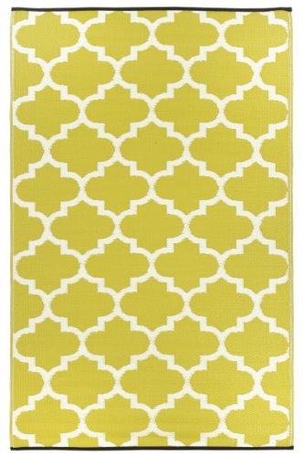 fab-habitat-tanger-alfombra-de-interior-exterior-3-por-5-feet-apio-y-blanco