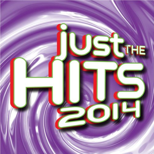 VA-Just The Hits 2014-2014-C4 Download