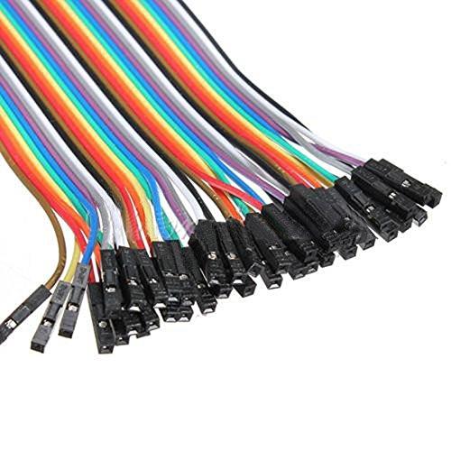 foxnovo-40-chicci-10cm-254-mm-femmina-a-femmina-colore-dupont-jumper-fili-cavi-per-arduino-basetta
