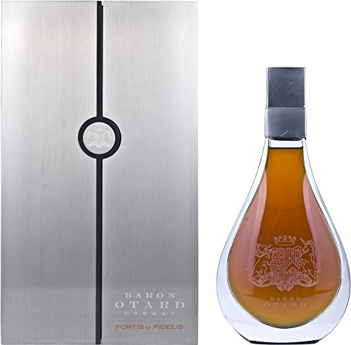 otard-baron-fortis-et-fidelis-in-holzkiste-cognac-1-x-07-l