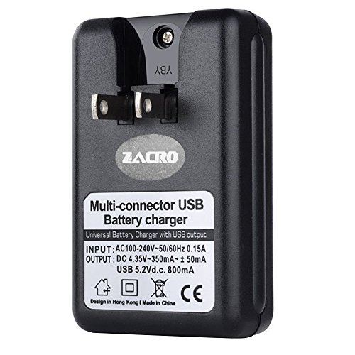 zacro-usb-wall-travel-spare-battery-charger-for-samsung-galaxy-s4-i9500-and-samsung-galaxy-s3-i9300-