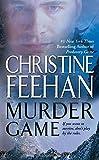 Murder Game (GhostWalkers, Book 7)