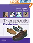 Therapeutic Footwear: A Comprehensive...