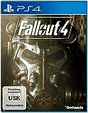 Fallout 4 - [PlayStation 4]