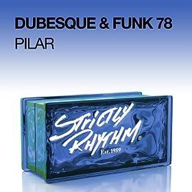 EU Future Funk