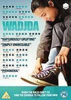 Wadjda - Subtitled