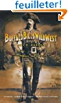 Buffalo Bill's Wild West: Celebrity,...