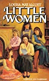 Little Women (Tor Classics)