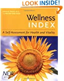 Wellness Index,  3rd edition: A Self-Assessment of Health and Vitality