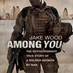 Among You | Jake Wood