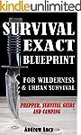 Survival: EXACT BLUEPRINT for Wildern...