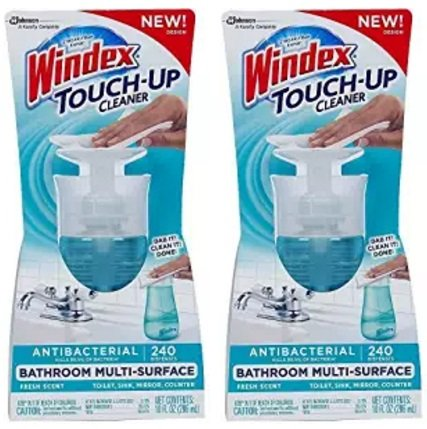 windex-touch-up-multi-surface-cleaner-2-pack