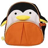 SKIP HOP ズーパック ペンギン SHZP0001-01