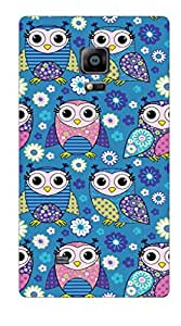Samsung Galaxy Note Edge Printed Back Cover/Soft Back Cover/Designer Back Cover/Silicone Back Cover/Printed Silicone Back Cover + Free Mobile Stand (Assorted Design)