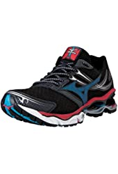 Mizuno Men's Wave Creation 14 Running Shoe