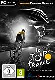 Tour de France 2013 - Der offizielle Radsport Manager [Download]