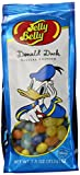 Jelly Belly Donald Duck Special Edition Jelly Beans, 7.5 Ounce