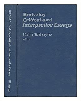 being funny is tough interpretive essays the essays presented in this volume represent the best in classic and recent historical scholarship on american methodism interpretive essay definition the